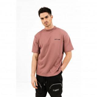 T-shirt Sixth June essential