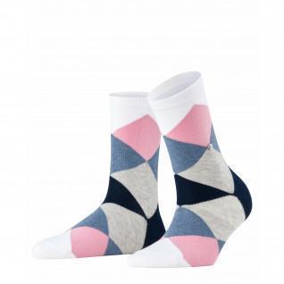 Women's Burlington Bonnie Socks