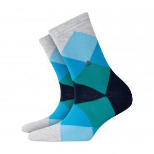 Women's socks Burlington Bonnie [Size 36/41]