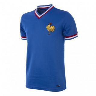 Retro jersey Copa France 1971