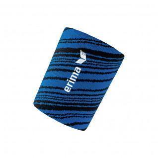 sweatband Erima