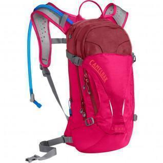 Backpack Camelbak Luxe 3L/7L