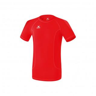 T-shirt breathable Junior Erima