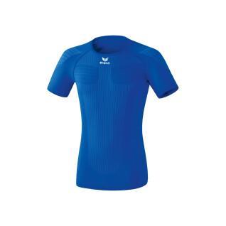 compression shirt Erima