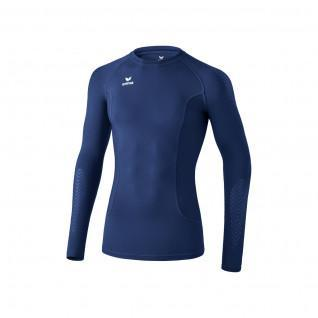 Compression jersey Erima