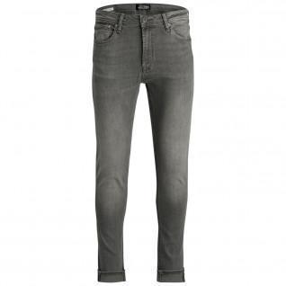 Jack & Jones Iliam Jeans Original 010