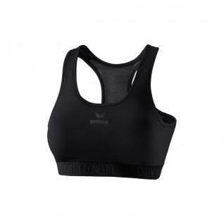 Women's bra Erima Sport
