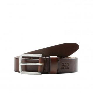 Belt Jack & Jones Jaclee leather