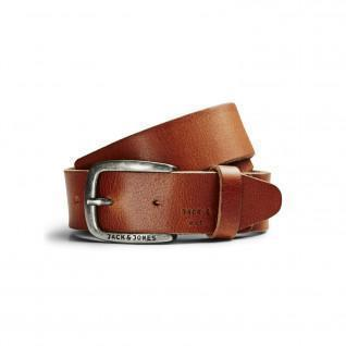 Jack & Jones Jacpaul Leather Belt