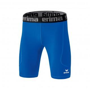 Compression shorts Erima