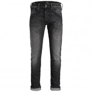 Jack & Jones Jeans Glenn Fox 655