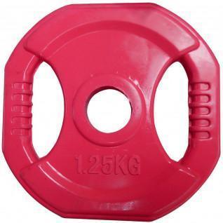 Disc pump Leader Fit 1,25kg