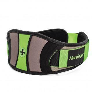 Women's support belt Harbinger Contoured Flexfit