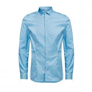 Jack & Jones Parma Shirt