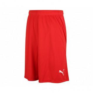 OM 2020/21 goalkeeper shorts