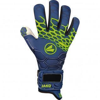Jako Gloves for goalkeeper Luxury GIGA Negative Cut
