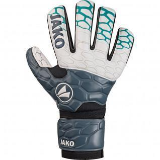Jako Gloves for goalkeeper Luxury RC Basic Protection