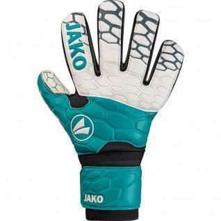 Jako Gloves for goalkeeper Luxury Basic RC