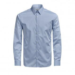 Jack & Jones Iron Shirt