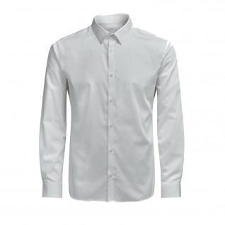 Jack & Jones Iron Shirt