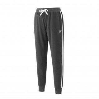 Yonex Ym0014ex sweatpants