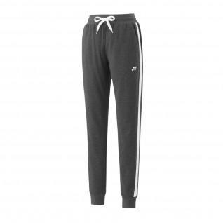 Women's Track-Track Pants Yonex yw0014ex