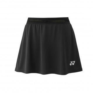 Yonex Skirt 26053ex