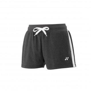 Women's shorts Yonex yw0015ex