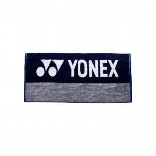 Towel Yonex sports ac1106