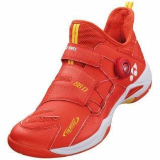 Shoes Yonex Power Cushion 88 Dial