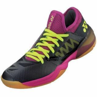 Yonex Power Cushion Comfort Z 2 Women's Shoes