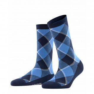 Women's socks Burlington Westminster [Size 36/41]
