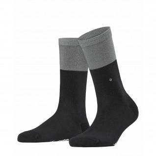 Women's socks Burlington Margate Women SO [Size 36/41]