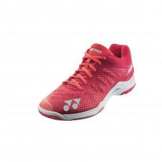 Women's shoes Yonex Aerus