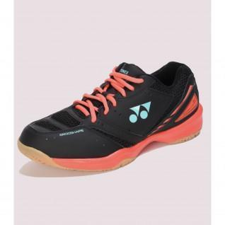Yonex Power Cushion 30 Shoes