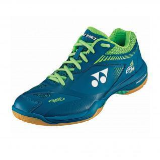 Yonex Power Cushion 65 Z2 Wide Shoes
