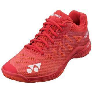 Shoes Yonex Power Cushion Aerus 3