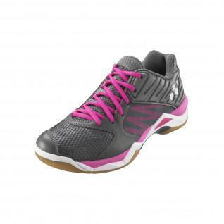 Women's shoes Yonex pc-comfort z