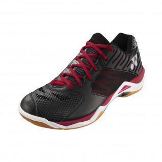 Shoes Yonex pc-comfort z
