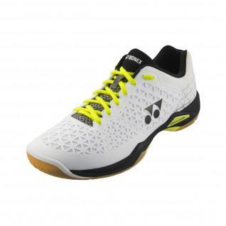 Yonex power cushion eclipsion x shoes