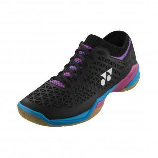 Yonex Eclipsion Z Women's Shoes