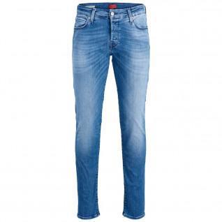 Jeans Jack & Jones Glenn Icon 809