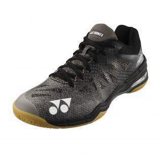Yonex Power Cushion Aerus3r Shoes