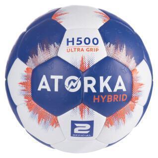 Balloon Atorka H500 Taille 2 [Size 2]