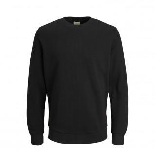 Jack & Jones Holmen crew neck sweatshirt