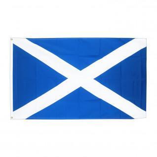 Flag Shop Support Scotland
