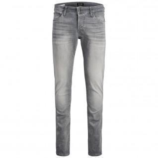 Jack & Jones Jeans Glenn Icon 257