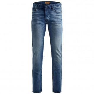 Jeans Jack & Jones Glenn Icon 357