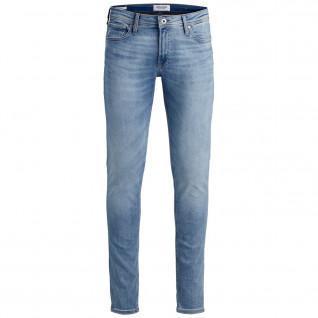 Jack & Jones Jeans Iliam Original 792
