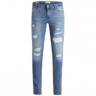 Jeans Jack & Jones Iliam Original 793